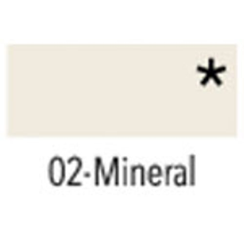 02-mineral