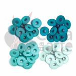 wide-eyelets-wer-memory-keepers-41589-3