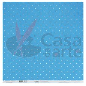 Paginas-Decoradas-Linha-Basic-Estrelas-Grandes-Repeteco---Azul-Royal