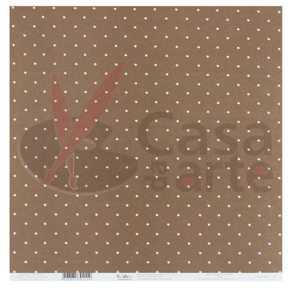 Paginas-Decoradas-Linha-Basic-Estrelas-Grandes-Repeteco---Marrom