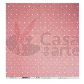 Paginas-Decoradas-Linha-Basic-Estrelas-Grandes-Repeteco---Rosa-Claro