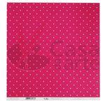Paginas-Decoradas-Linha-Basic-Estrelas-Grandes-Repeteco---Pink