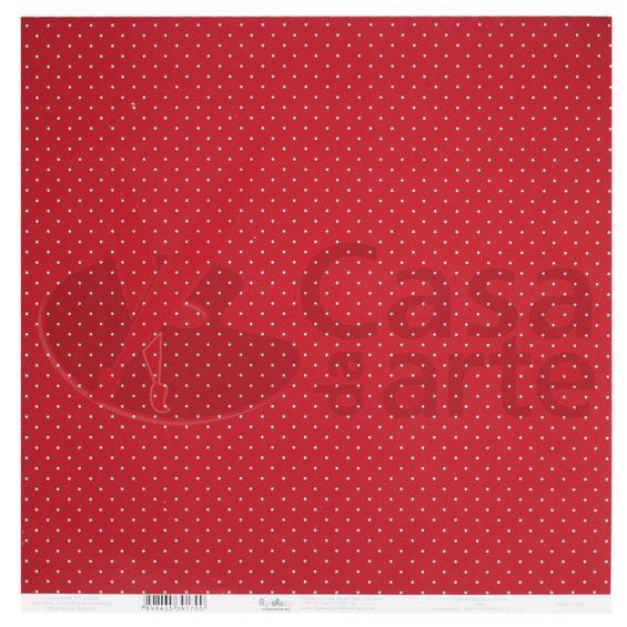 Paginas-Decoradas-Linha-Basic-Estrelas-Pequenas-Repeteco---Vermelho