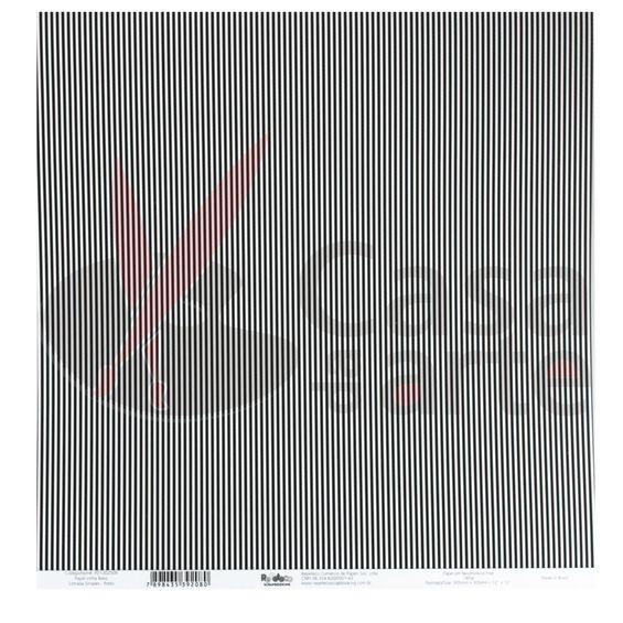 Paginas-Decoradas-Linha-Basic-Listrada-Repeteco---Simples-Preto
