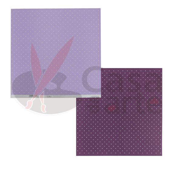 Paginas-Decoradas-Linha-Duo-Bolas-Repeteco---PL0110740
