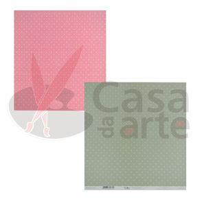 Paginas-Decoradas-Linha-Duo-Bolas-Repeteco---PL0111649