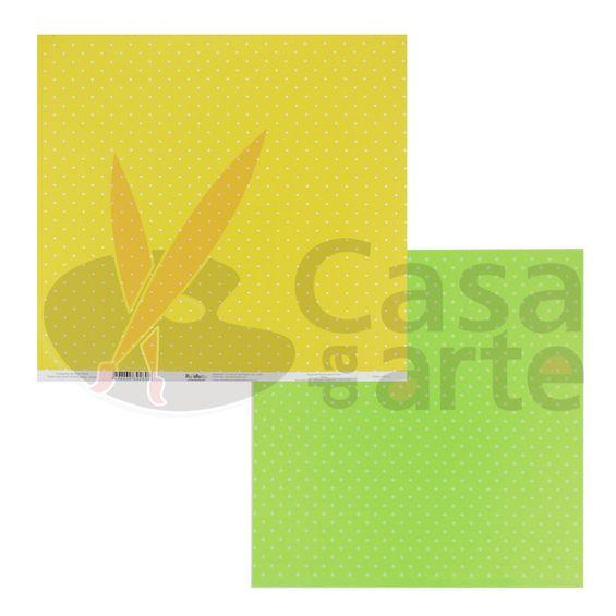Paginas-Decoradas-Linha-Duo-Bolas-Repeteco---PL0111548
