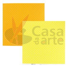 Paginas-Decoradas-Linha-Duo-Bolas-Repeteco---PL0110134