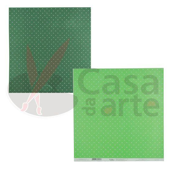 Paginas-Decoradas-Linha-Duo-Bolas-Repeteco---PL0111144