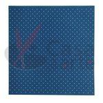 Paginas-Decoradas-Linha-Duo-Bolas-Repeteco-Azul-Azul-Royal---Lavanda---Cod.-PL0110841