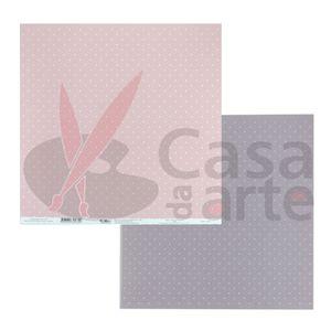 Paginas-Decoradas-Linha-Duo-Bolas-Repeteco-Rosa-Lilas---Orquidea---Cod.-PL0111750