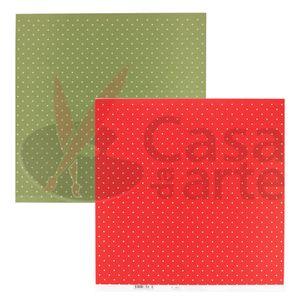 Paginas-Decoradas-Linha-Duo-Bolas-Repeteco---PL0111851