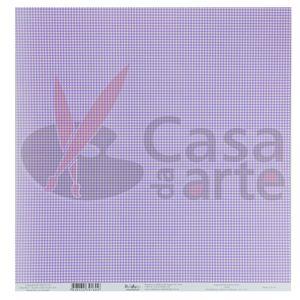 Paginas-Decoradas-Linha-Basic-Quadriculada-Simples-Repeteco---Lilas