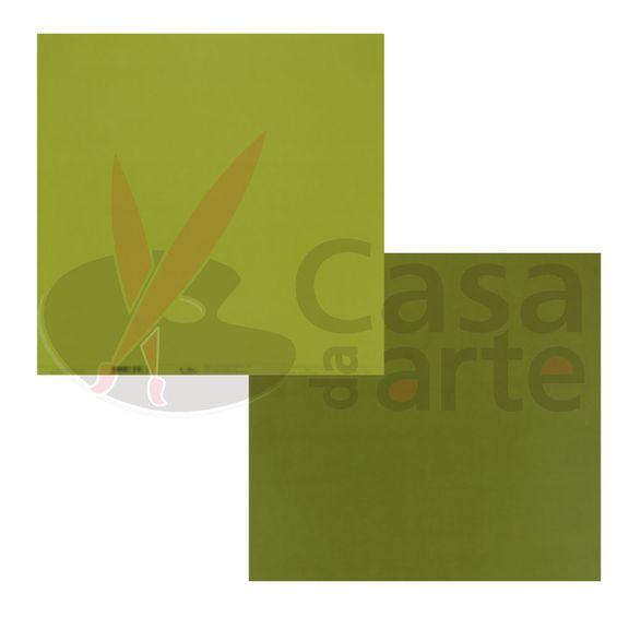 Paginas-Decoradas-Linha-Duo-Lisas-Repeteco---PL0107243