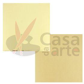 Paginas-Decoradas-Linha-Duo-Lisas-Repeteco---PL0107647