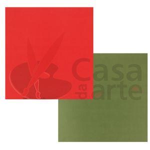 Paginas-Decoradas-Linha-Duo-Lisas-Repeteco---Tulipa