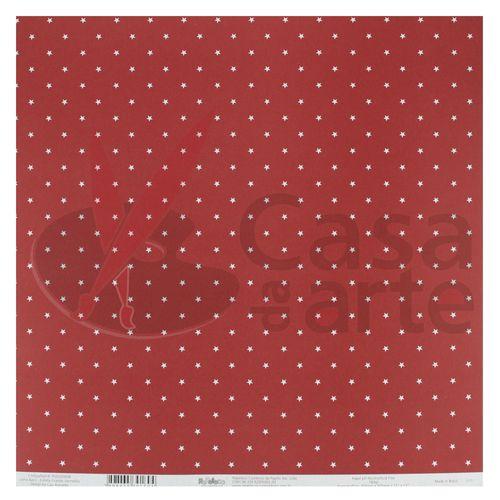 Paginas-Decoradas-Linha-Basic-Estrelas-Grandes-Repeteco---Vermelho