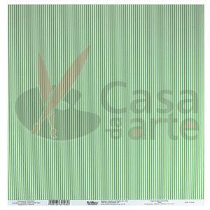 Paginas-Decoradas-Linha-Basic-Listrada-Repeteco---Simples-Verde-Claro