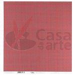 Paginas-Decoradas-Linha-Basic-Quadriculada-Duplas-Repeteco---Vermelho