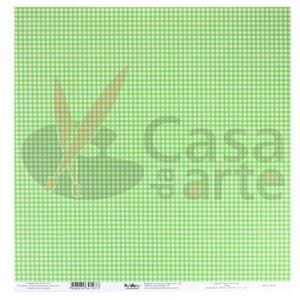 Paginas-Decoradas-Linha-Basic-Quadriculada-Duplas-Repeteco---Verde-Claro