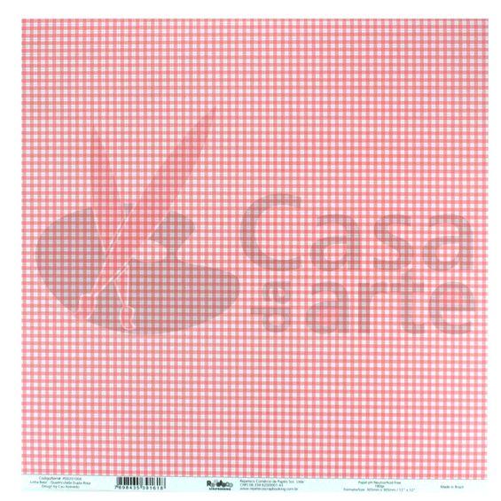 Paginas-Decoradas-Linha-Basic-Repeteco-–-Linha-Quadriculada-Dupla-–-Rosa-Claro-180gr-–-PD0201004