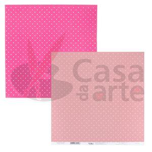 Paginas-Decoradas-Linha-Basic-Poa-Repeteco-–-Linha-DUO-Bolas-–-Rosa-Pink-180gr-–-PD0110437