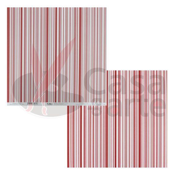 Paginas-Decoradas-Linha-Basic-Listrada-Repeteco-–-Linha-DUO-Basica-Listras-–-Paprica-180gr---PL0113538