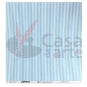 Paginas-Decoradas-Linha-Basic-Repeteco-–-Listras-Simples-–-Azul-Claro-180gr-–-PD0200908