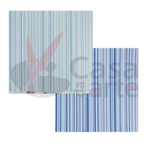 Paginas-Decoradas-Linha-Basic-Listrada-Repeteco-–-Linha-DUO-Basica-Listras-–-Azul---Lavanda-180gr---PL0113841
