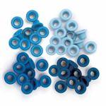 standard-eyelets-41578-7-azul