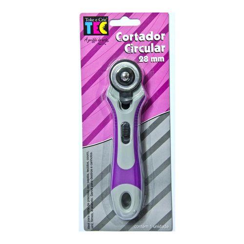 Cortador-Circular-Toke-e-Crie-de-28-mm---DI008