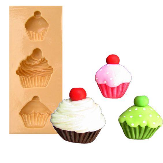 1235-Cupcakes-Pequenos--1-