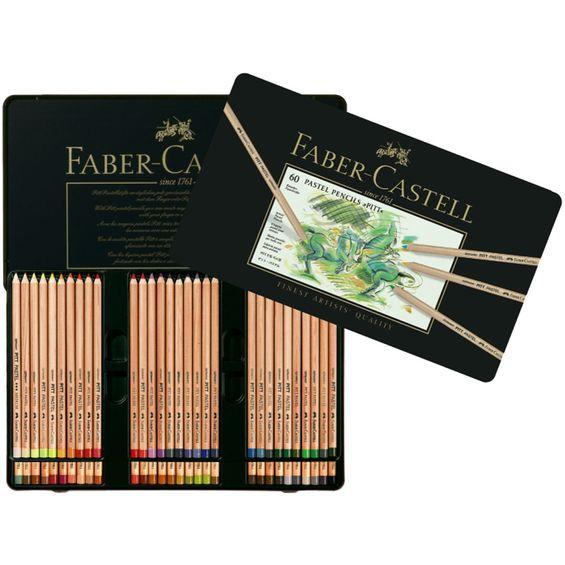 lapis-pitt-faber-castell-112160-01