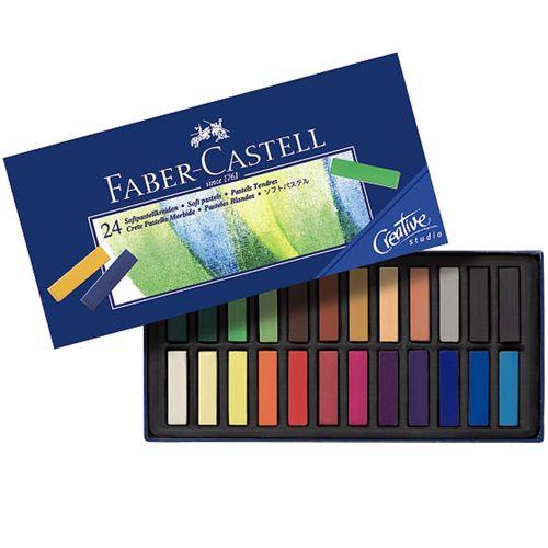 pastel-seco-macio-cs-faber-castell-com-24