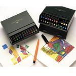 caneta-pitt-fabe-castell-com-12-cores---03---Copia