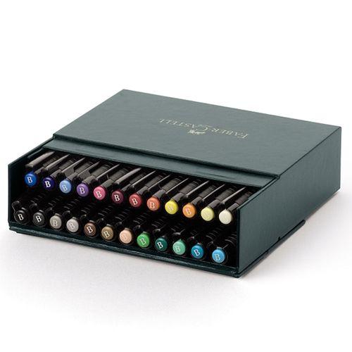 caneta-pitt-fabe-castell-com-24-cores---04