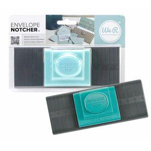 envelope-notcher--71344-9