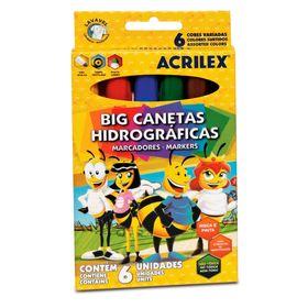 6-big-canetinhas-acrilex-06932-1-