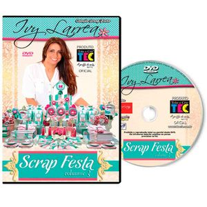 ivy-larrea-scrap-festa--VOL-3