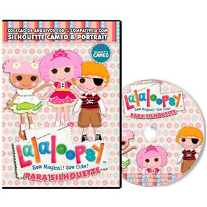 dvd-lalaloopsy-cameo-silhouette