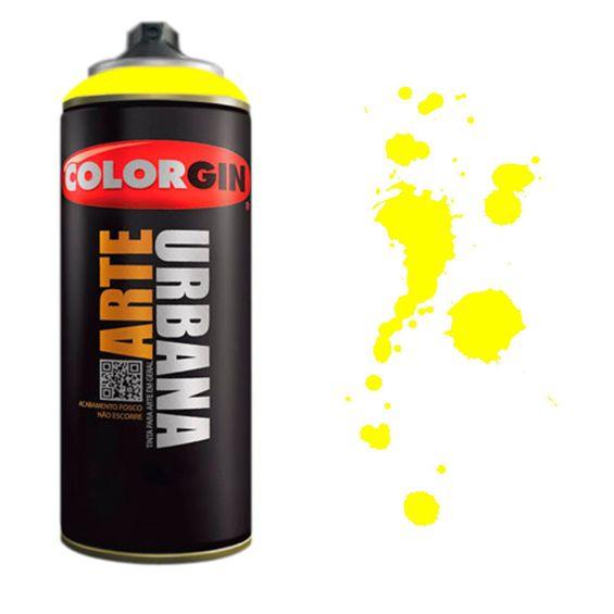 914-amarelo-limao