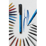 faber-castell-167105