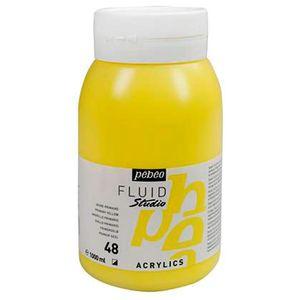 48-acrylic-studio-amarelo-primario-2
