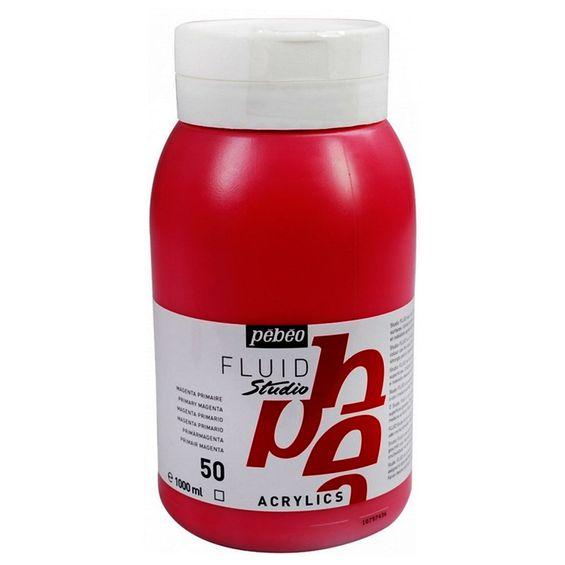 50-acrylic-studio-fluid-magenta-1