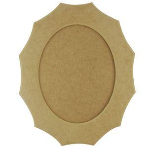 Moldura-oval-grande