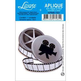 APM8-153-Lapela