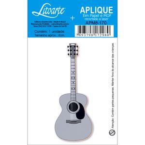 APM8-170-Lapela