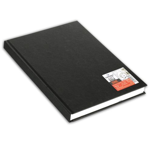 60005568-ONE-A5-one-artbook-canson