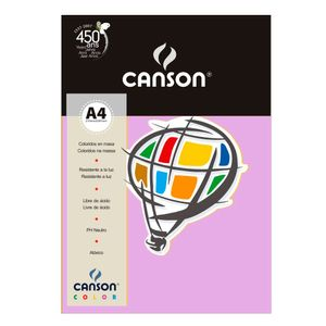 Canson-Color-Violeta-66661197
