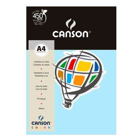 Canson-Color-Azul-Claro-66661199